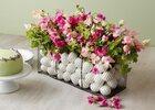 Donnez à votre intérieur un petit air de Pâques