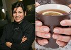 10 conseils d'Arabelle Meirlaen pour un petit déjeuner sain