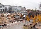 week-end-en-famille-a-eindhoven-capitale-du-design