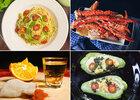 Culinaire trends voor 2019