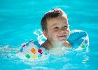 Tous à l'eau ! Piscines et parcs aquatiques en Belgique