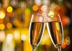 Magie des bulles : quels vins pour les fêtes ?