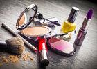 Make-up : une trousse professionnelle à petit prix