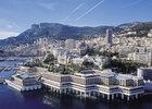 luxueuze-stedentrips-die-je-najaar-zullen-kleuren