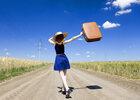 praktische-tips-om-je-koffer-te-maken