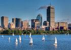 gezelligheid-troef-in-boston
