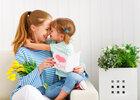 Nos idées cadeaux pour la Fête des mères