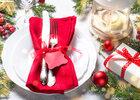 Cadeaux gourmands pour les fêtes