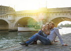 de-meest-romantische-plaatsen-om-een-aanzoek-te-doen