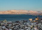 de-tien-mooiste-steden-om-in-de-winter-te-bezoeken