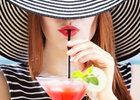 Heerlijke zomerdrankjes