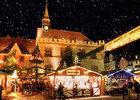 10-leuke-activiteiten-op-de-kerstmarkten-van-nedersaksen