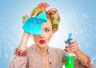 10 produits d'entretien super efficaces