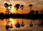 les-plus-beaux-couchers-de-soleil
