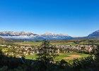 zomers-genieten-in-de-valleien-van-champsaur-en-valgaudemar