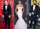 De best betaalde tv-sterren van 2017