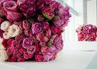 De beste bloemisten van Brussel