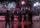 de-leukste-plekken-om-nieuwjaar-te-vieren-wereldwijd