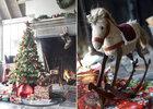 Décoration de Noël : toutes les tendances