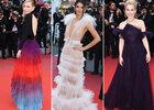 Sterren spotten in Cannes