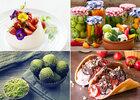 Culinaire trends voor 2018