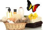 Beauté made in Belgium : 10 marques à suivre