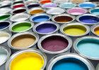 De juiste kleur voor je interieur