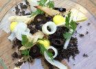 De beste Belgische groenterestaurants