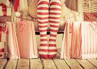 Gardez la ligne pendant les fêtes : nos 10 astuces