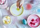 Pâques : votre maison en fête