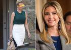 De stijl van Ivanka Trump: de ambitieuze 'dochter van'
