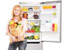 Tips voor een ordelijke en hygiënische koelkast