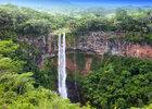 Les 10 destinations les plus éthiques pour 2014