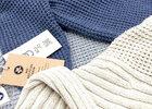 De meest duurzame modemerken