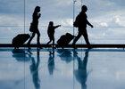 13 astuces pour voyager en avion avec des enfants