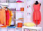 De invloed van kleuren in je garderobe