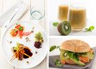 Kiwi en pompelmoes: 8 recepten voor een heerlijke lente