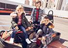 Stijlvolle mode voor je kids