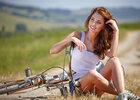 Prachtige fietsroutes bij ons
