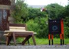 Gerecycleerde meubels: 10 originele labels