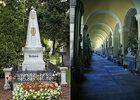 10-meest-bezochte-europese-begraafplaatsen