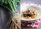 8 recepten op basis van knolselder