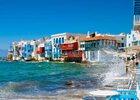 griekenland-van-droomlandschappen-tot-culturele-routes