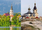 le-top-dix-des-destinations-d-europe-de-l-est