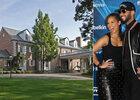 Bienvenue chez Alicia Keys