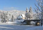 la-slovenie-destination-d-hiver