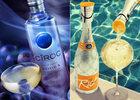 Summerproof cocktails