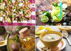 Culinaire trends voor 2016