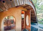 de-droombestemmingen-van-de-airbnb-gebruikers