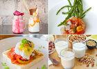 Culinaire trends voor 2017